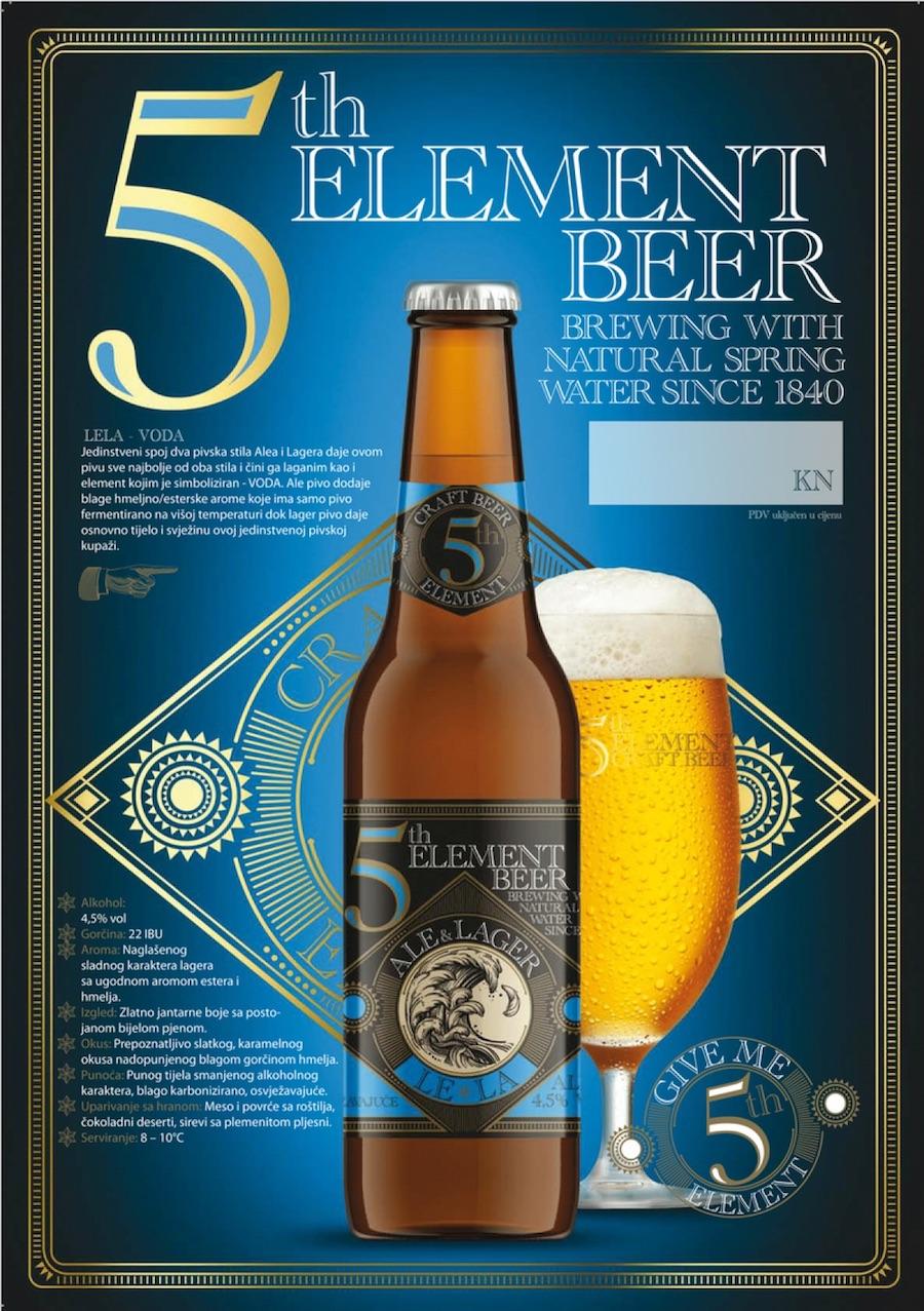 beer-lela-craft-1