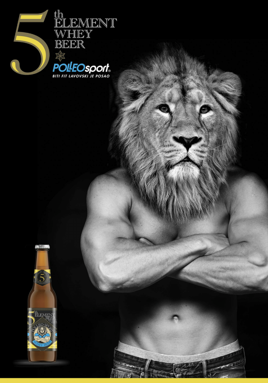 whey-beer-2