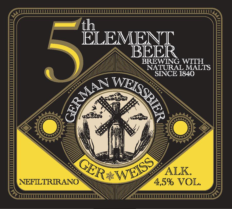 gerweis-label