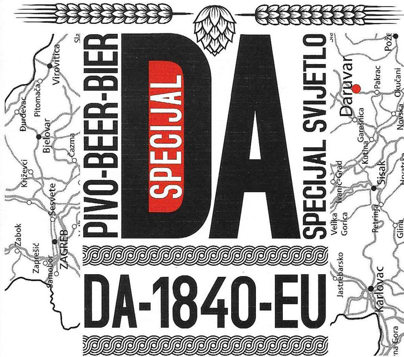 da-pivo-etiketa2