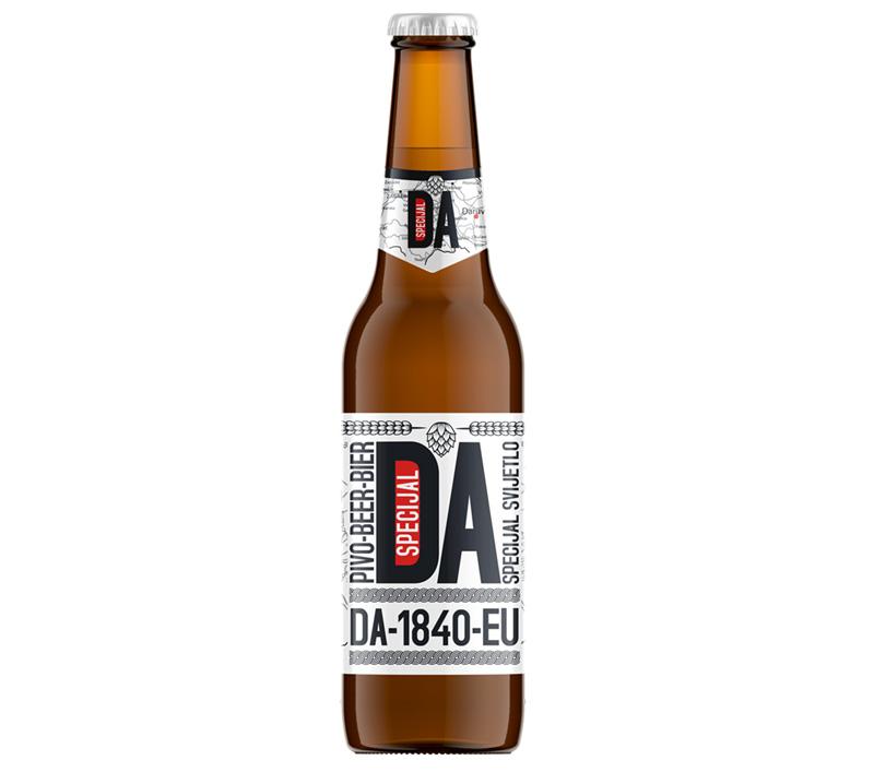 da-pivo-etiketa3